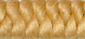 Wollkrepp Hellblond 32 cm