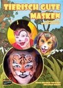 Tierisch gute Masken