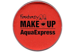 Aqua-Express-Make-up 15 g, orange