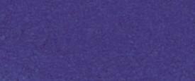 FANTASY Aqua Make Up Express 15 g Blau