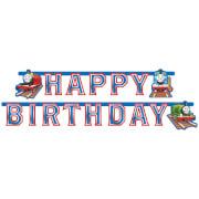 Partykette Thomas & Friends 180 x 15 cm