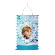 Zuglaterne Frozen sortiert 29 cm