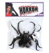 FRIES - Netz mit Spinne, 6 g