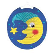Lampion Mond