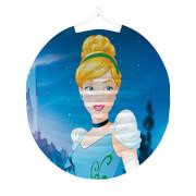 Lampion Disney Princess, 25 cm