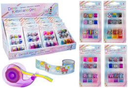 Deco Tape Set (20)