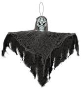 Hänge-Dekoration Figur Black Reaper