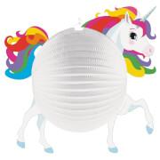 Formenlampion Unicorn