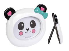 Panda FUN Bilderrahmen