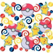 Konfetti Pokemon 14 g