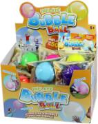 Fun Ballon Ball