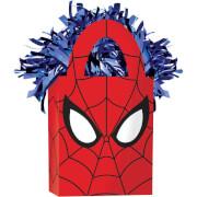 Ballon Gewicht Tüte Spiderman 156gr