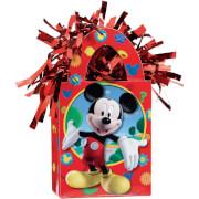 Ballon Gewicht Tüte Mickey Mouse 156gr
