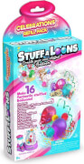 STUFF-A-LOONS Themen Refill Celebration