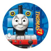 8 Teller Thomas & Friends 23 cm