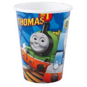 8 Becher Thomas & Friends 266 ml