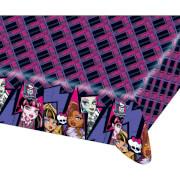 Tischdecke Monster High 2 120 x 180 cm