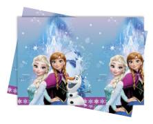 Disney Frozen - Die Eiskönigin Tischdecke, ca. 120 x 180 cm