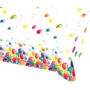 Tischdecke Balloons