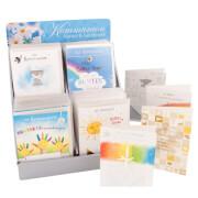 Depesche 5597 Kommunionskarten Designers Best
