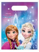 Disney Frozen - Die Eiskönigin Partytüten, 6 Stück