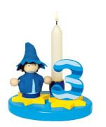 GoKi Geburtstagskind Kleiner Junge