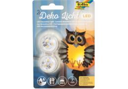 Deko-Licht LED 2er Set