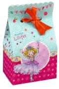 Geschenkschachteln Prinzessin Lillifee (8 St.)