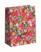 Tragetasche Sweet Candy Maxi
