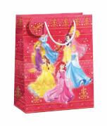 Tragetasche Dancing Princesses Maxi