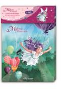 Maluna Mondschein Geschenktüten