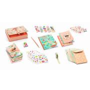 Geschenkboxen: Marie