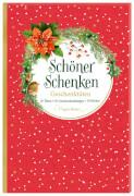 Geschenktüten-Buch: Schöner schenken  Weihnachtlich