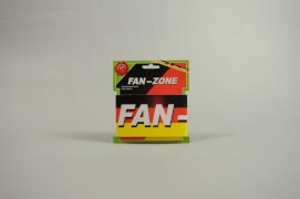 Party Tape ''Fan Zone''