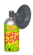 Furz-Dose The Monsterbox