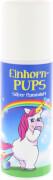 Einhorn-Pupsspray, 50-ml-Dose (süßer Raumduft)