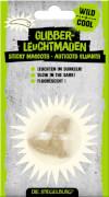 Glibber-Leuchtmaden - Wild+Cool
