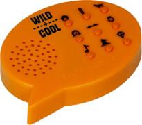 Die Spiegelburg 14227 Wild + Cool - Soundbox Spuk und Grusel, ab 3 Jahre