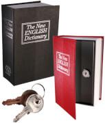 Safe Wörterbuch
