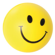 Stressball Happy Face 7 cm