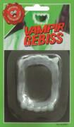 Vampirgebiss, fluoreszierend