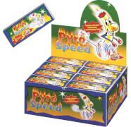 Pyro Speed 6er, Kl. 1, im Karton