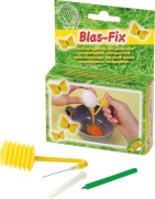 Blas-Fix15x11,2cm SB3