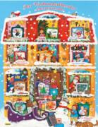 Pixi Adventskalender mit Weihnachts-Bestsellern 2018: Adventskalender mit 22 Pixi-Büchern und 2 Maxi-Pixi, Taschenbuch, 576 Seit