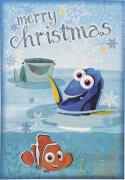 Findet Dorie Adventskalender