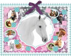 Zauber der Pferde Adventskalender
