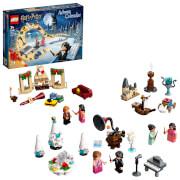 LEGO® Harry Potter# 75981 LEGO® Harry Potter# Adventskalender