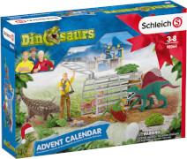 Adventskalender Dinosaurs 2020