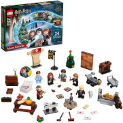 LEGO® Harry Potter™ 76390 LEGO® Harry Potter™ Adventskalender