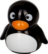 Watschel-Pinguin